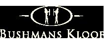 bushmanskloof_logo copy