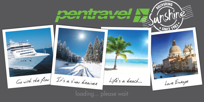 Holiday Packages Travel Agents Holidays Flights