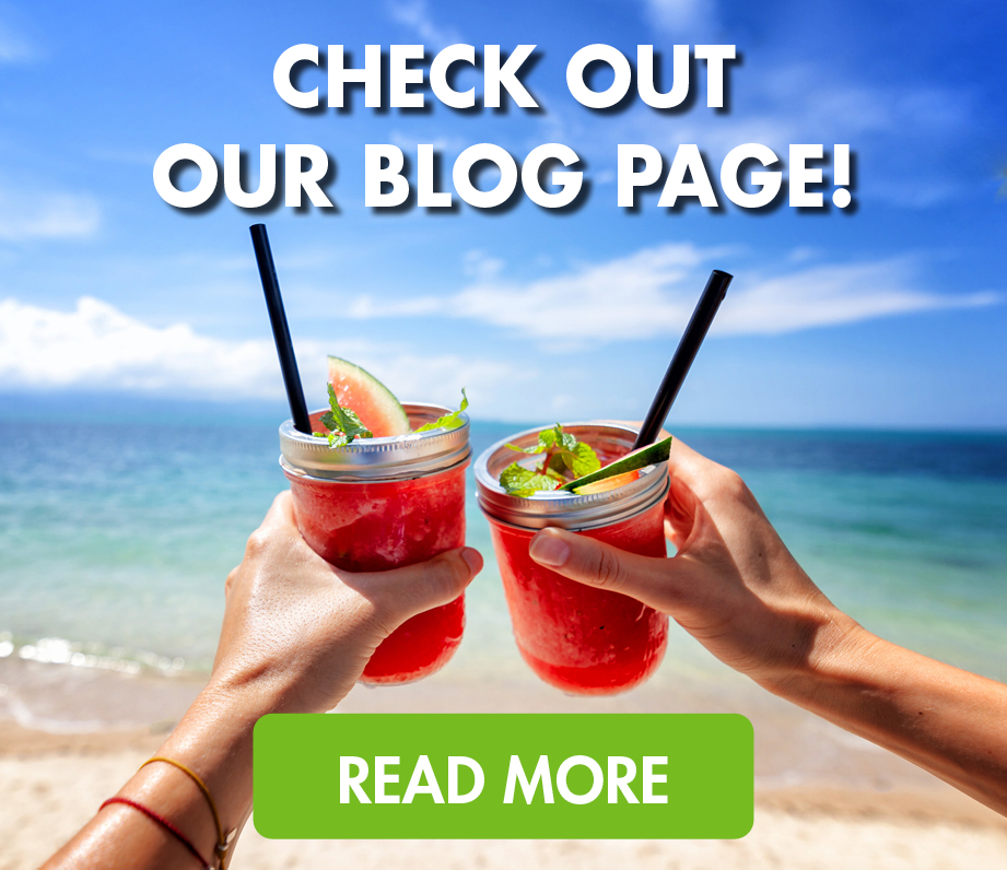 Pentravel Blog