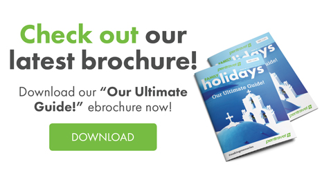 Download our Latest ebrochure!