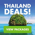 Thailand Deals!