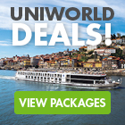 Uniworld Deals!