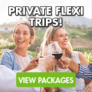 Private Small Group Journeys