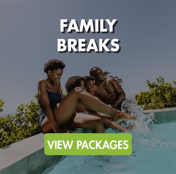 Family Breaks