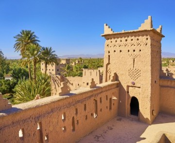national_geographic_morocco_02.jpg