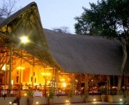 chobe_lodge_hotel.jpg