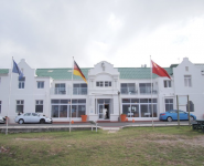windsor_hotel_hermanus.png