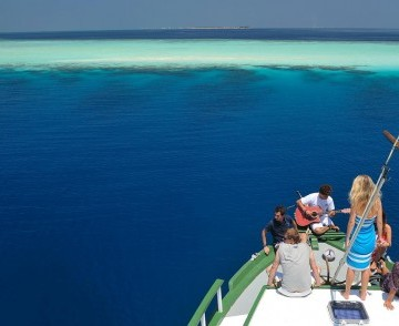 g-adventures-maldives.jpg