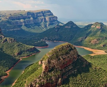 blyde-river-canyon.jpg