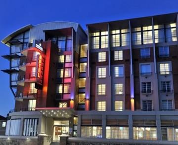 Protea Hotel by Marriott Victoria Junction