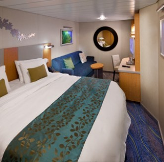 Interior Staterooms.jpg