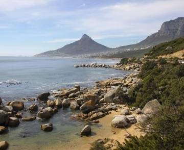 south-africa-cape-town-western-cape-shoreline-mountain.jpg