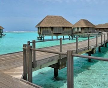 Maldives Holidays Maldives Resorts And Hotels