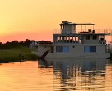 chobe-princess-river-cruises-botswana1_crop300x300.jpg