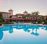 ic_hotels_green_palace_pool_2.jpg