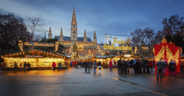 christmas_markets-1.jpg