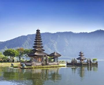 Bali Holidays Bali Hotels And Resorts
