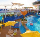 navigator-of-the-seas-pool-deck-sunny-day.jpg