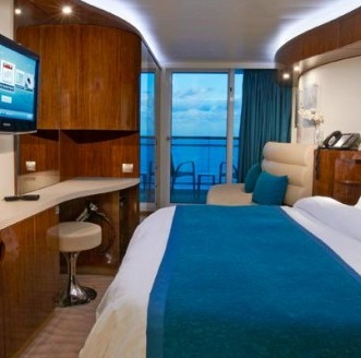 ncl_epic_balcony_stateroom.jpg