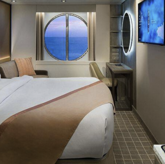 Ocean View Stateroom.png