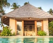 white-sand-luxury-villas.jpg