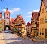 rothenburg.jpg