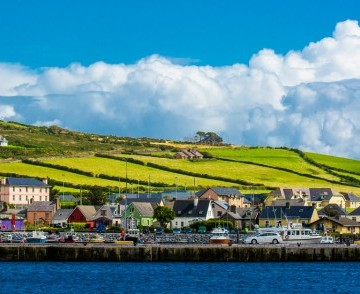 dingle-peninsula-ireland.jpg