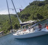 croatia-mljet-island-coast-sailboat-water.jpg