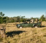 gondwana_game_reserve_lodge_photography_south_africa.jpg