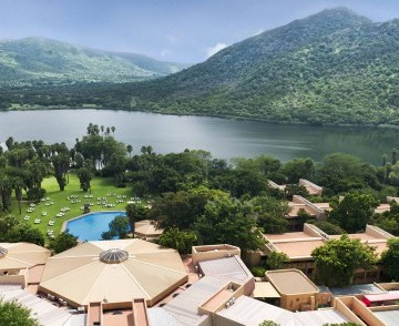 aerial_view_of_the_cabanas_and_lake_3hieajj.jpg.1920x500_q70_crop-scale_.jpg